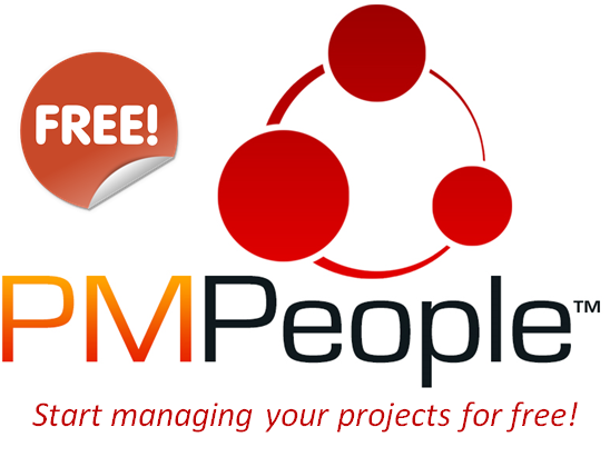 Close more valuable projects with PMPeople
