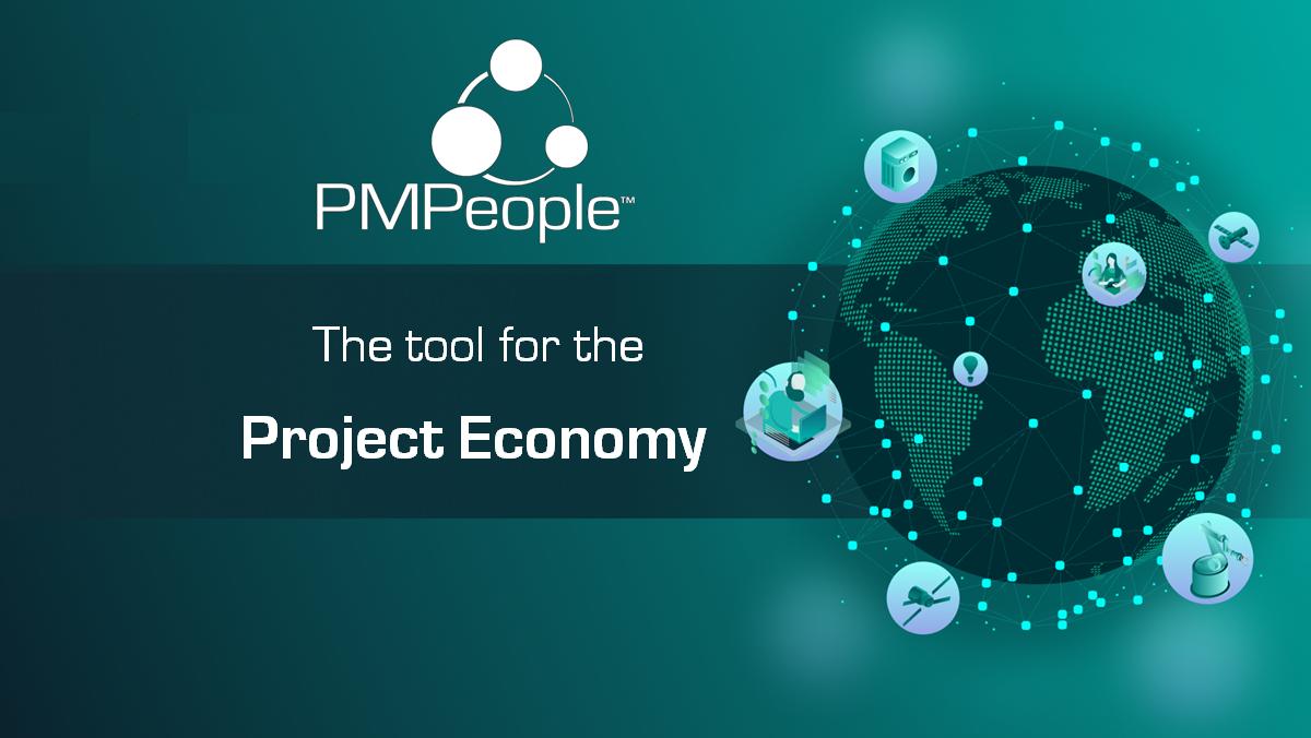 La Economía de Proyectos
