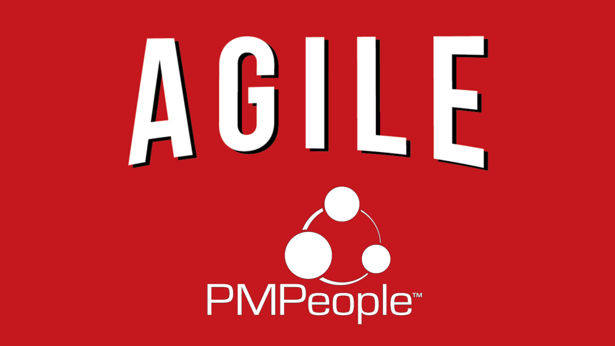 PMPeople: The tool for the Agile PMO