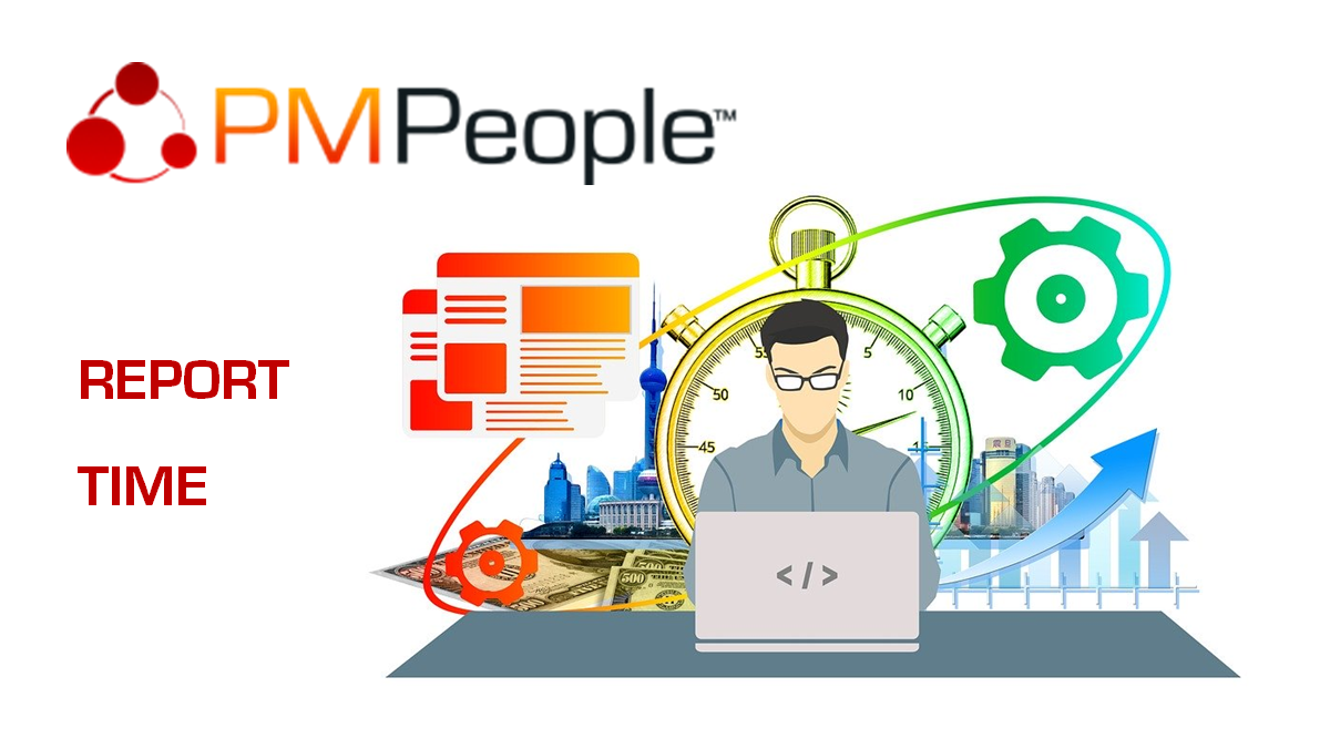 Imputar horas con PMPeople