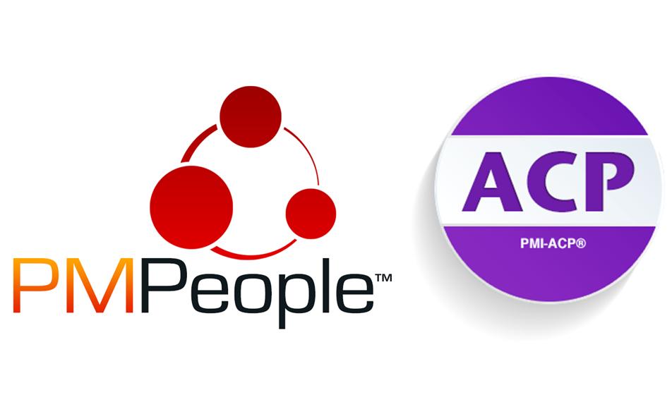 Aprende a gestionar Proyectos Ágiles: Certifícate PMI-ACP®
